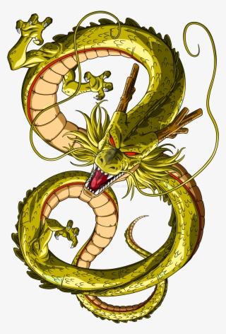 Coloring Pages Dragon Ball Z GIFs - PngGif | 472x320