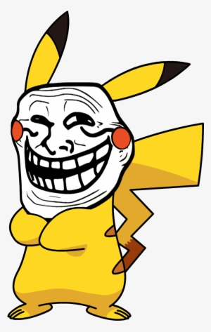 Troll Face Png Download - Rage Comic Thumbs Up - 800x800 ...