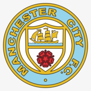 Manchester City Logo Png Free Hd Manchester City Logo Transparent Image Pngkit