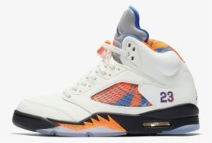 Air Jordan 5 Retro fe31105ff
