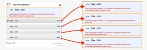 Decline PNG, Free HD Decline Transparent Image - PNGkit
