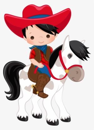 Cowboy Png Free Hd Cowboy Transparent Image Pngkit