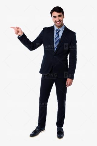 Silhouette Man Standing Sideways Stock Vector (Royalty Free) 709599673