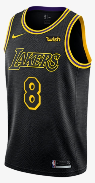 f38cf9158804 Lebron 3 Shoes. 1000 600. 0. 0. Detailed Pictures E8d2c 7a38d Los Angeles  Lakers Kobe - Black Lebron James Lakers Jersey