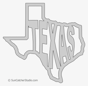Outline Of Texas Map.Texas Outline Png Free Hd Texas Outline Transparent Image Pngkit