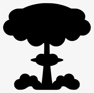 Nuclear Explosion PNG, Free HD Nuclear Explosion ...