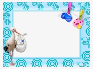 9c660f8add Png Baby Frame Gallery Yopriceville Marcos Y Bordes - Marco De Baby Shower  Png - 800x602 PNG Download - PNGkit