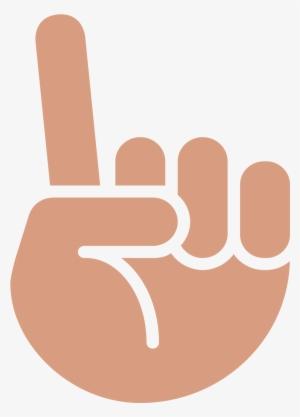 Peace Sign Emoji Copy And Paste - Keshowazo