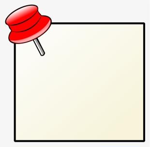 Reminder PNG, Free HD Reminder Transparent Image - PNGkit