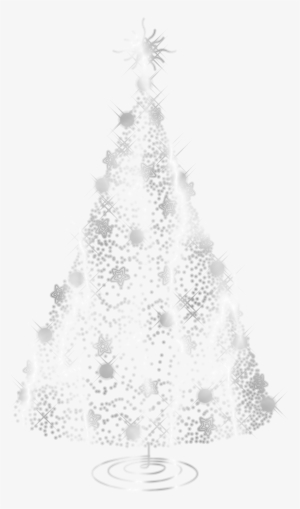 White Tree Png Free Hd White Tree Transparent Image Pngkit