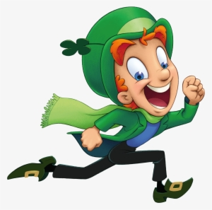 Lucky Charm Png Free Hd Lucky Charm Transparent Image Pngkit
