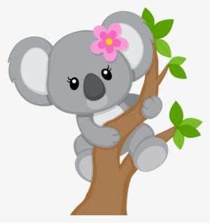 Koala Bear Png Free Hd Koala Bear Transparent Image Pngkit