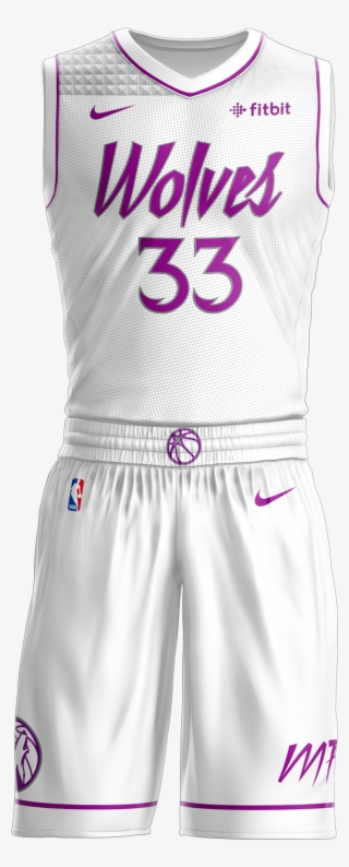 Jersey Png Free Hd Jersey Transparent Image Page 4 Pngkit