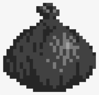 Pixel Art Png Free Hd Pixel Art Transparent Image Page 16 Pngkit