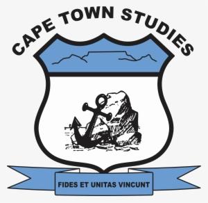 f7867f7d43a Cape Town Studies Private High School - Cape Town Studies Private School  Grade 8 To 12