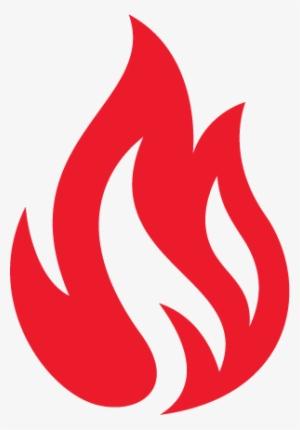 Fire Logo PNG, Free HD Fire Logo Transparent Image - PNGkit