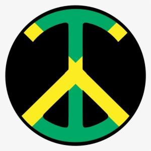 Jamaican Flag Png Free Hd Jamaican Flag Transparent Image Pngkit