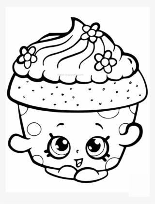 Cupcake Free Hd Cupcake Transparent Image Page 5