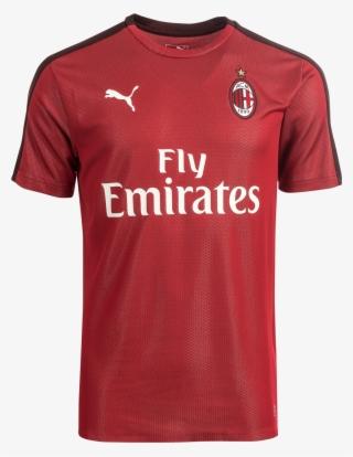 d740932fba2 Milan Stadium Jersey - Arsenal