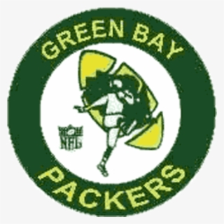 Green Bay Packers Png Free Hd Green Bay Packers Transparent Image Pngkit