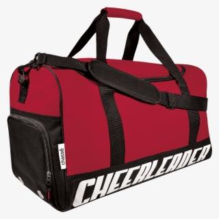 1b20f93e81 Chasse Travel Sport Bag Chasse Travel Sport Bag Png - Cheerleader Bag
