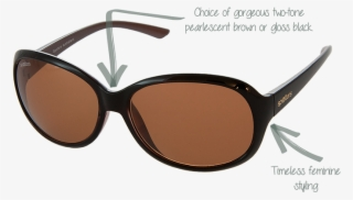 de4b155eca Spotters Ava Polaroid Sunglasses - Sunglasses