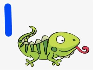 Iguana Png Free Hd Iguana Transparent Image Pngkit