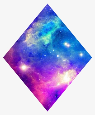 856 8560884 galaxy sticker galaxy cool background cool