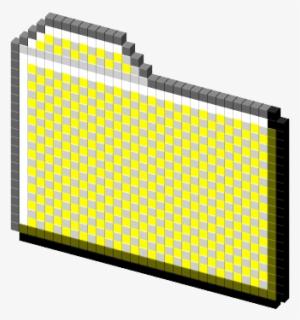Windows 95 PNG, Free HD Windows 95 Transparent Image - PNGkit
