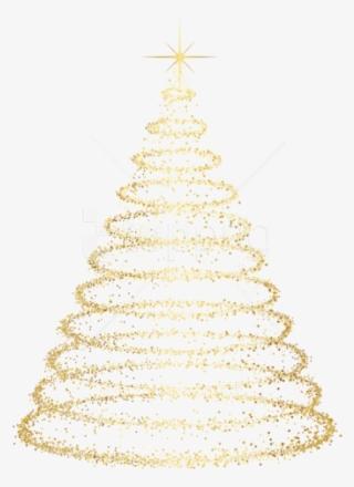 Christmas Tree PNG, Free HD Christmas