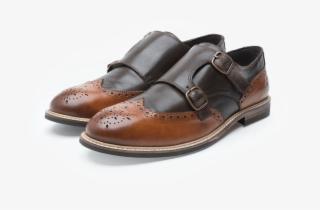 303dcd1da Finney    Tan Brown-men s Shoe - Leather