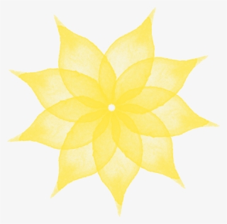 Flower PNG, Free HD Flower Transparent Image - PNGkit