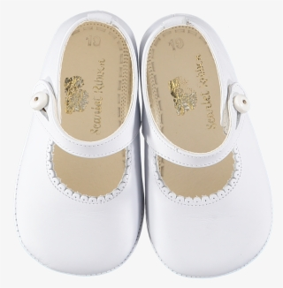 5d593bdd4 Soft Leather Baby  lucy  Shoes - Sandal
