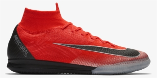 new style 73548 f8d26 Men's Superflyx 6 Elite Cr7 - Nike Mercurial X Cr7 Chapter 7