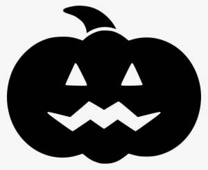 Halloween Pumpkin Clipart Transparent Background.Pumpkin Png Free Hd Pumpkin Transparent Image Pngkit