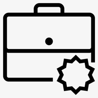 Business Icon PNG, Free HD Business Icon Transparent Image , Page 2