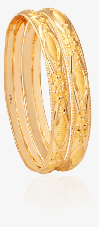 Pc Chandra Jewellers Gold Bangles Collection With Price