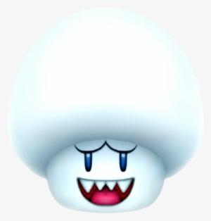 Mario Mushroom Png Free Hd Mario Mushroom Transparent Image Pngkit