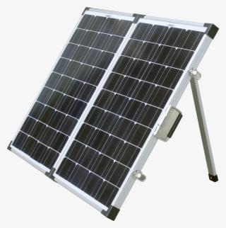 Solar Panels Couple In Sunlight Comments Solar Panel