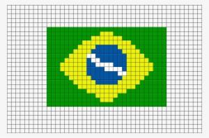 Brazil Png Free Hd Brazil Transparent Image Page 3 Pngkit