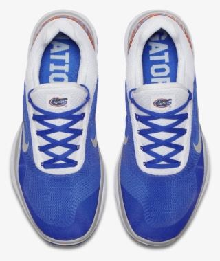 6cbb23fe5e316 Click Here To Buy The Men s Florida  week Zero  Nike - Nike Alabama Shoes